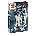 10225 R2-D2 UCS (Ultimate Collector Series)